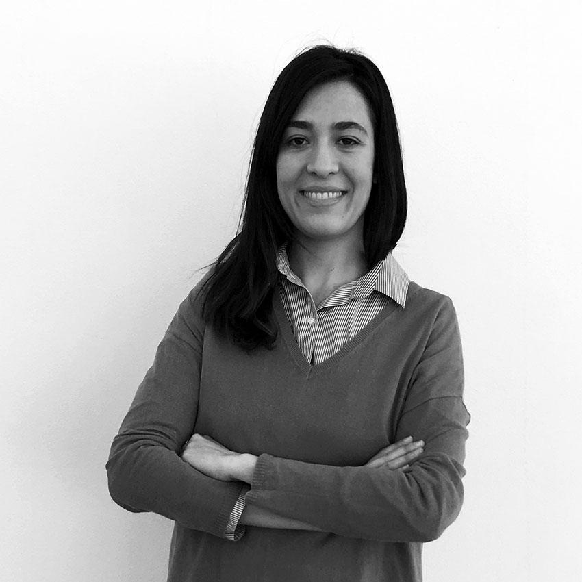 Ana Manso